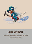 Air WItch.jpg
