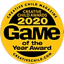 2020 Game of the Year (1).png