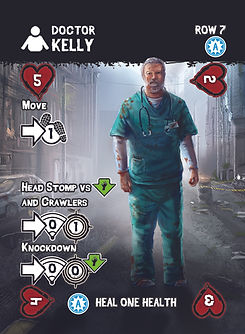 medic male front.jpg
