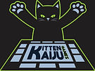 Kitten Kaiju Games logo