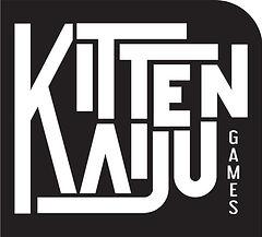 KITTEN logo.jpg