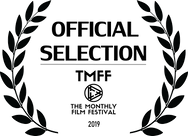 TMFF Film Festival 2019 (1).png