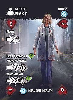 medic front.jpg