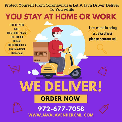 Copy%20of%20Home%20Delivery%20Service%20