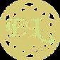 logo2_peq.png