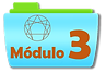 modulo3.png