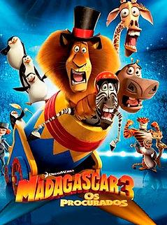 Madagascar_evoluser.jpg