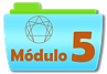 modulo5.png