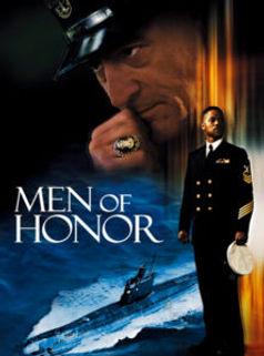 homens_de_honra_evoluser-222x300.jpg