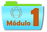 modulo1.png
