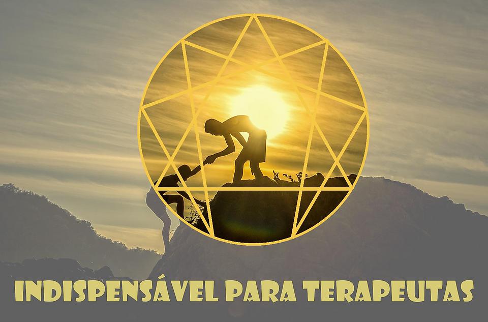 eneagrama_terapeuta.png