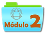 modulo2.png