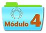 modulo4.png