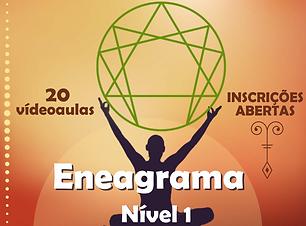 ead_Nível 1.png