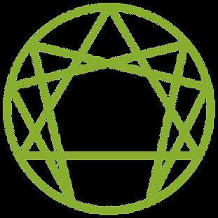 ennea-symbol.png