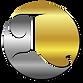 logo transp_pq.png