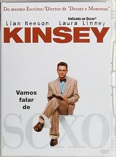 kinsey_evoluser.jpg