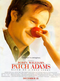Filme-Patch-Adams-evoluser.jpg
