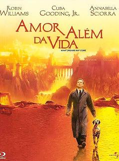 amor_alem_da_vida_evoluser.jpg