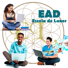 EAD - Escola de Luxor.png