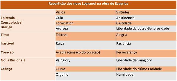 tabela.png