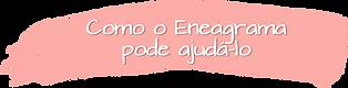 ene4.png