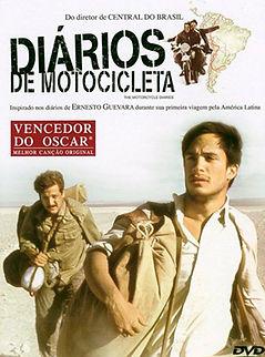 diarios_de_motocicleta_evoluser.jpg