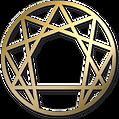 enneagram-symbol.png