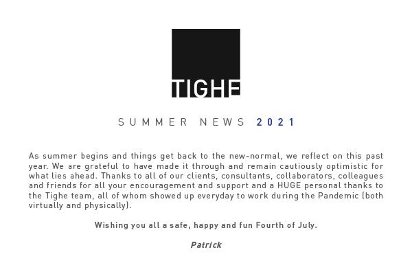 2021_Spring Newsletter_Final_03-01.png