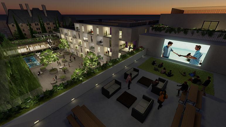 Roof Movie.jpg