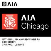 AIA Award Exhibition Chicago