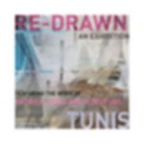 postcard tunis_20170927.jpg