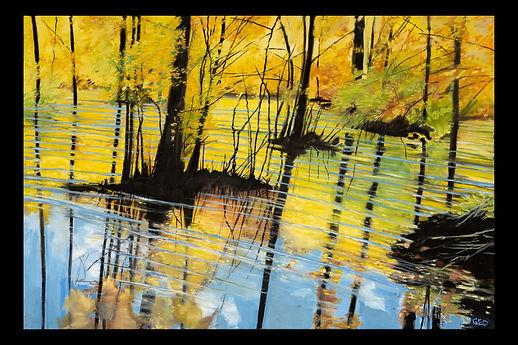 Pocomoke Autumn.jpg