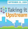 Taking-It-Upstream.jpg