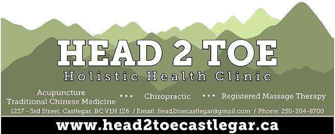 Head 2 Toe- Webiste Header 1237-3rd Stre