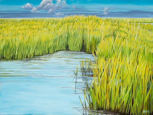 Marsh Morning 36 x 48.jpg