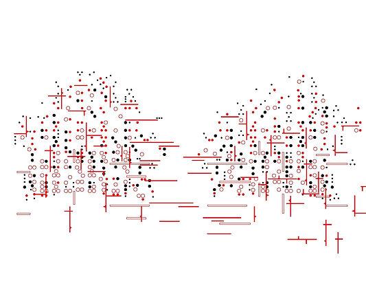 Siameames_PatternStudies_02.jpg