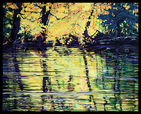 Fall Water 16 x 20 oil on canvas.jpg