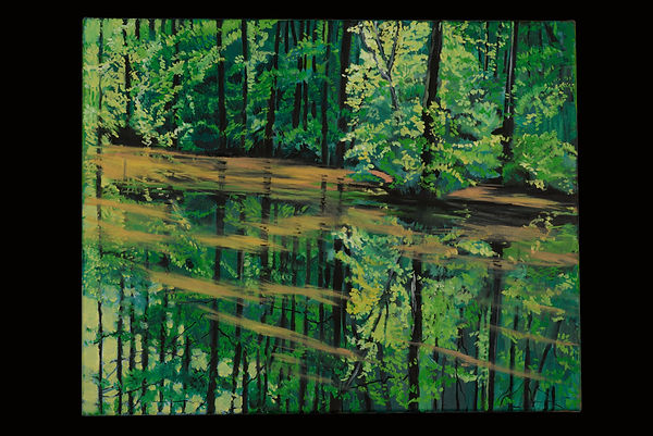 Tannic Water 16 x 20 oil on canvas.jpg