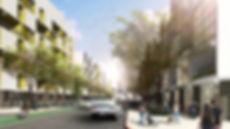 MOD_20200422_Residentail Boulevard_01.jp