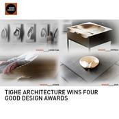 Furniture GOOD Design Awards