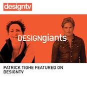 Patrick Tighe Design TV