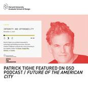PT Harvard GSD Podcast.jpg