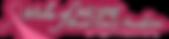 MoH_Transparent_Logo.png