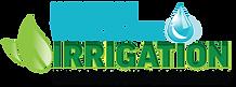 Northern Westchester Irrigation (005) (1
