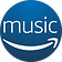 amazon-music-icon-png-7.png