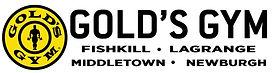 Gold's_Gym_Logo.jpg