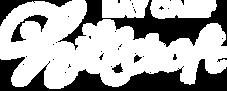 Camp_hillcroft logo2.png