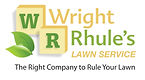 WrightRhule.jpg