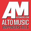 AltoMusic.png